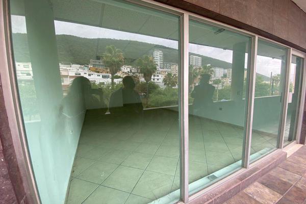 Foto de local en renta en  , colinas de san jerónimo, monterrey, nuevo león, 20590631 No. 02