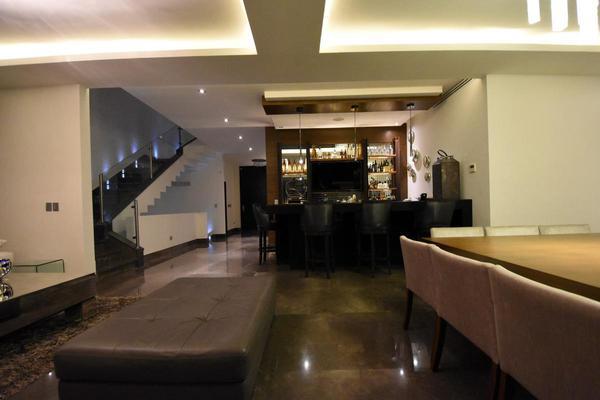 Foto de casa en venta en  , colinas de san jerónimo, monterrey, nuevo león, 0 No. 08