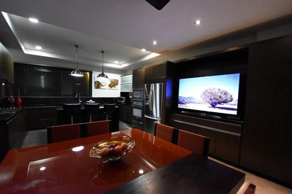 Foto de casa en venta en  , colinas de san jerónimo, monterrey, nuevo león, 0 No. 09