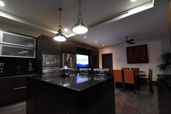 Foto de casa en venta en  , colinas de san jerónimo, monterrey, nuevo león, 0 No. 10