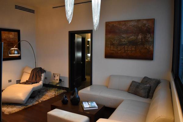 Foto de casa en venta en  , colinas de san jerónimo, monterrey, nuevo león, 0 No. 13