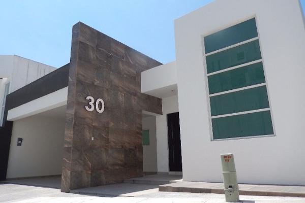 Casa en colinas de san jer nimo en renta id 2789795 for Alquiler de casas en san jeronimo sevilla