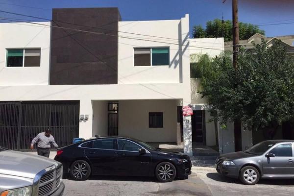 Casa en colinas de san jer nimo en renta id 3137441 for Alquiler de casas en san jeronimo sevilla