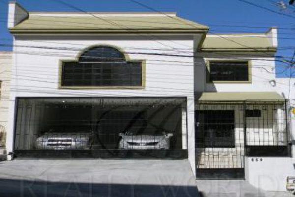 Alquiler De Casas En San Jeronimo Sevilla Of Casa En Colinas De San Jer Nimo En Renta Id 3634625