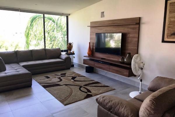 Foto de casa en venta en  , colinas de san jerónimo, monterrey, nuevo león, 4381737 No. 01