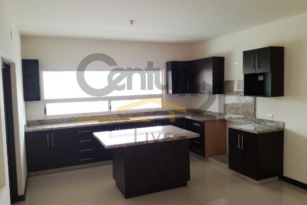 Foto de casa en venta en  , colinas de san jerónimo, monterrey, nuevo león, 4600086 No. 08