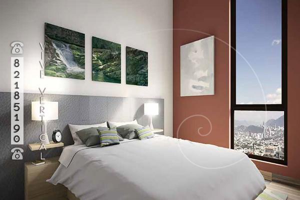 Foto de departamento en venta en  , colinas de san jerónimo, monterrey, nuevo león, 5383314 No. 11