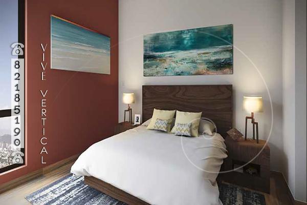 Foto de departamento en venta en  , colinas de san jerónimo, monterrey, nuevo león, 5383314 No. 12
