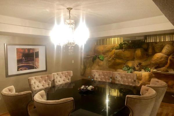 Foto de casa en venta en  , colinas de san jerónimo, monterrey, nuevo león, 7543036 No. 03