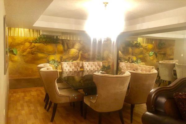 Foto de casa en venta en  , colinas de san jerónimo, monterrey, nuevo león, 7543036 No. 06
