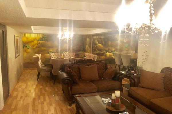 Foto de casa en venta en  , colinas de san jerónimo, monterrey, nuevo león, 7543036 No. 09