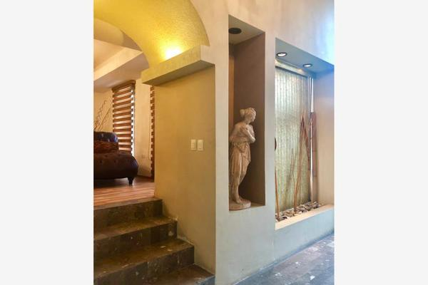 Foto de casa en venta en  , colinas de san jerónimo, monterrey, nuevo león, 7543036 No. 11