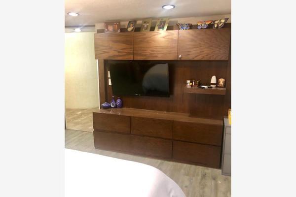 Foto de casa en venta en  , colinas de san jerónimo, monterrey, nuevo león, 7543036 No. 24