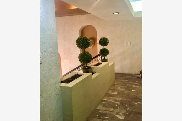 Foto de casa en venta en  , colinas de san jerónimo, monterrey, nuevo león, 7543036 No. 29