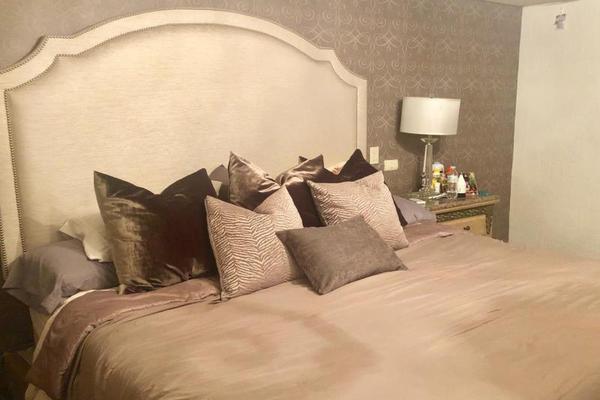 Foto de casa en venta en  , colinas de san jerónimo, monterrey, nuevo león, 7543036 No. 30