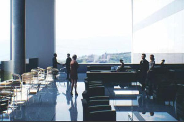 Foto de oficina en renta en  , colinas de san jerónimo, monterrey, nuevo león, 7957860 No. 03
