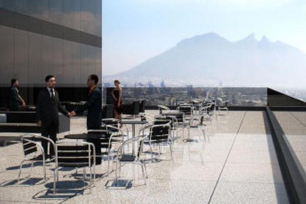 Foto de oficina en renta en  , colinas de san jerónimo, monterrey, nuevo león, 7957860 No. 06