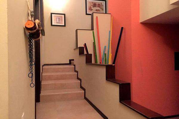 Foto de casa en venta en  , colinas de san jerónimo, monterrey, nuevo león, 7959341 No. 06