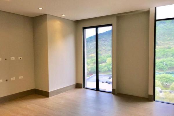 Foto de departamento en venta en  , colinas de san jerónimo, monterrey, nuevo león, 8085488 No. 05