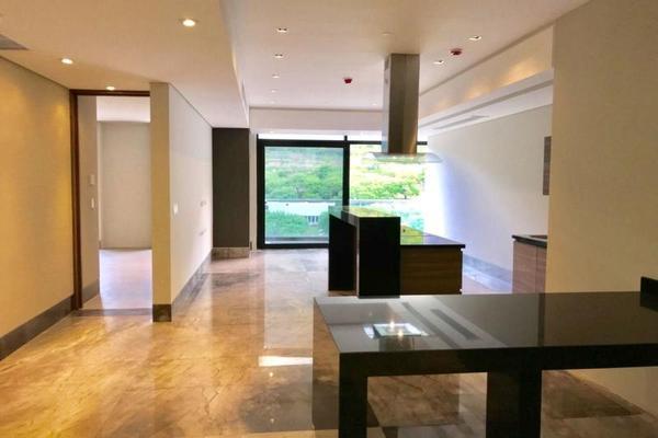 Foto de departamento en venta en  , colinas de san jerónimo, monterrey, nuevo león, 8085488 No. 13