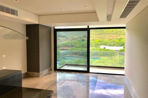 Foto de departamento en venta en  , colinas de san jerónimo, monterrey, nuevo león, 8085488 No. 14