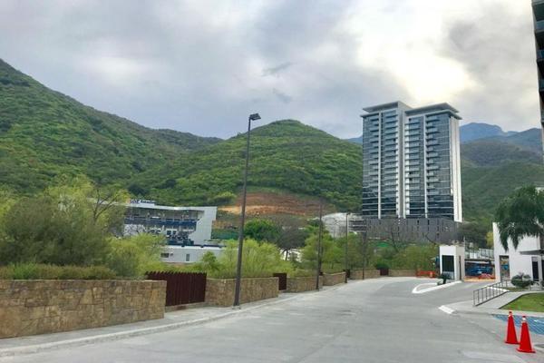 Foto de departamento en venta en  , colinas de san jerónimo, monterrey, nuevo león, 8085488 No. 17