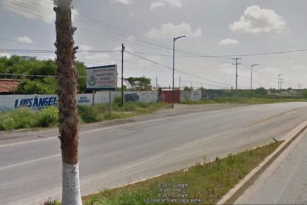 Foto de terreno comercial en venta en  , colinas de san juan, juárez, nuevo león, 3426773 No. 06