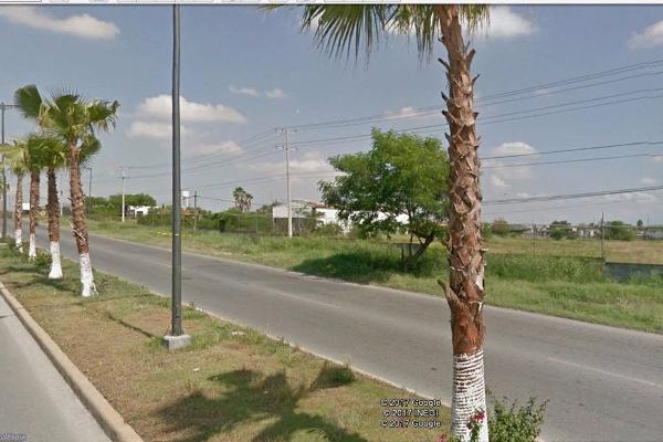 Foto de terreno comercial en venta en  , colinas de san juan, juárez, nuevo león, 3426773 No. 11