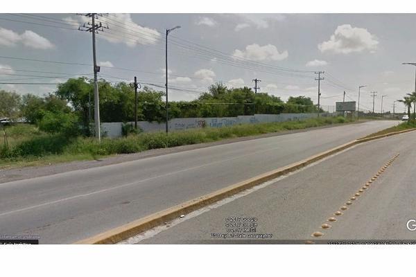Foto de terreno comercial en venta en  , colinas de san juan, juárez, nuevo león, 3426773 No. 12