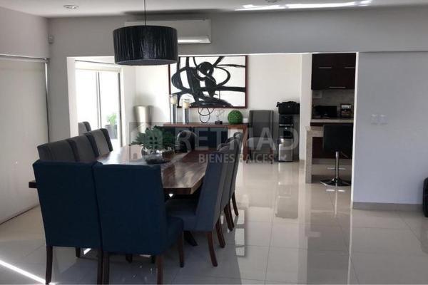 Foto de casa en venta en , , colinas de san miguel, culiacán, sinaloa, 12763911 No. 05