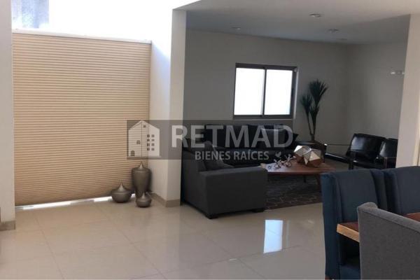 Foto de casa en venta en , , colinas de san miguel, culiacán, sinaloa, 12763911 No. 06