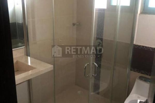Foto de casa en venta en , , colinas de san miguel, culiacán, sinaloa, 12763911 No. 07