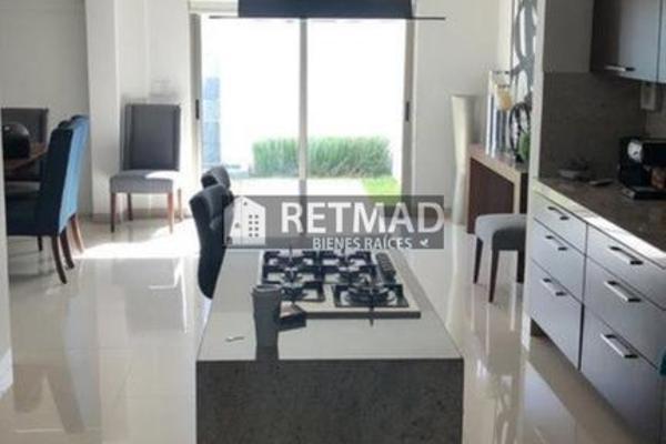 Foto de casa en venta en , , colinas de san miguel, culiacán, sinaloa, 12763911 No. 09