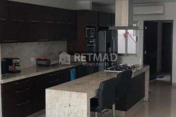 Foto de casa en venta en , , colinas de san miguel, culiacán, sinaloa, 12763911 No. 10