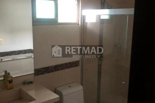 Foto de casa en venta en , , colinas de san miguel, culiacán, sinaloa, 12763911 No. 11