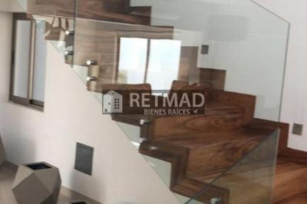 Foto de casa en venta en , , colinas de san miguel, culiacán, sinaloa, 12763911 No. 13