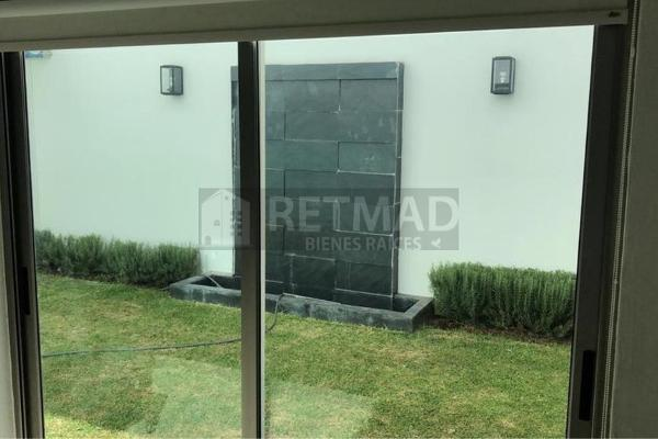 Foto de casa en venta en , , colinas de san miguel, culiacán, sinaloa, 12763911 No. 15