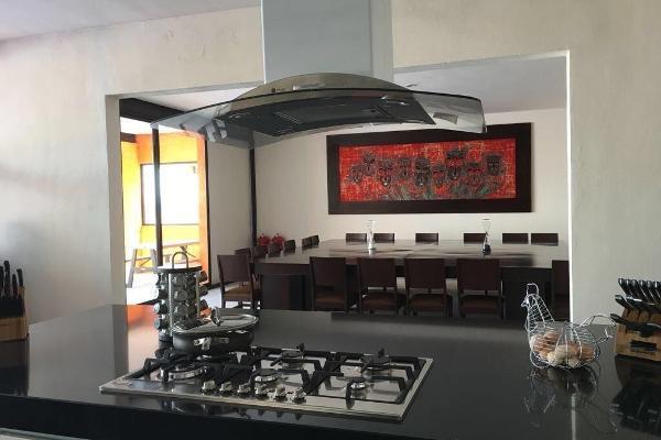 Foto de casa en venta en  , colinas de san miguel, san miguel de allende, guanajuato, 4671798 No. 03