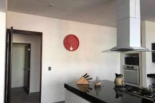 Foto de casa en venta en  , colinas de san miguel, san miguel de allende, guanajuato, 4671798 No. 04