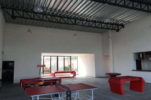 Foto de casa en venta en  , colinas de san miguel, san miguel de allende, guanajuato, 4671798 No. 11