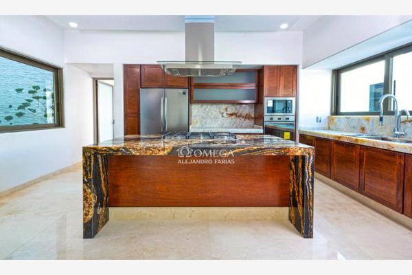 Foto de casa en venta en  , colinas de santa fe, colima, colima, 16957195 No. 02