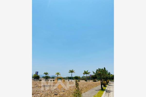 Foto de terreno habitacional en venta en  , colinas de santa fe, colima, colima, 0 No. 03