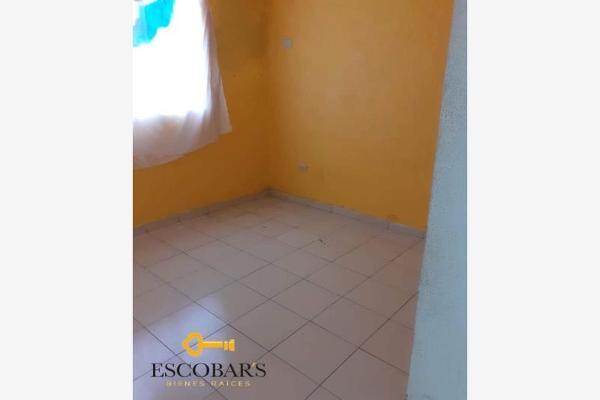 Foto de casa en venta en  , colinas de santa fe, veracruz, veracruz de ignacio de la llave, 0 No. 02