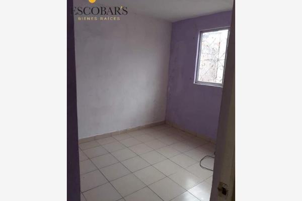 Foto de casa en venta en  , colinas de santa fe, veracruz, veracruz de ignacio de la llave, 0 No. 03