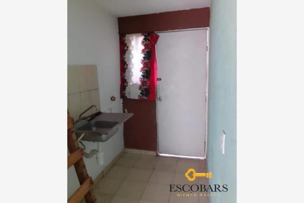 Foto de casa en venta en  , colinas de santa fe, veracruz, veracruz de ignacio de la llave, 0 No. 04