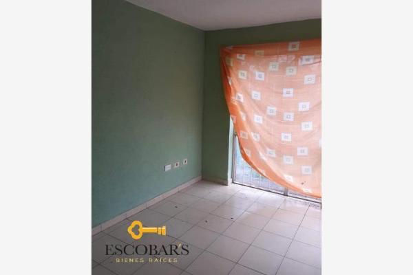 Foto de casa en venta en  , colinas de santa fe, veracruz, veracruz de ignacio de la llave, 0 No. 07