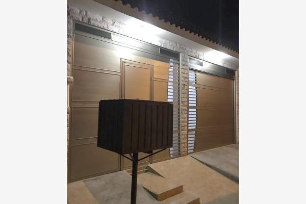 Foto de casa en venta en  , colinas de santa fe, veracruz, veracruz de ignacio de la llave, 3434127 No. 02