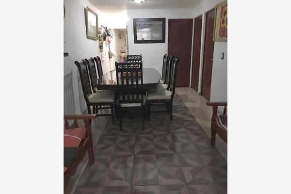Foto de casa en venta en  , colinas de santa fe, veracruz, veracruz de ignacio de la llave, 3434127 No. 03