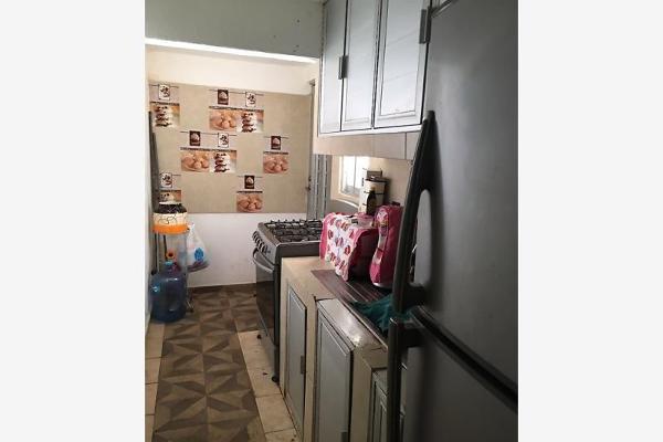 Foto de casa en venta en  , colinas de santa fe, veracruz, veracruz de ignacio de la llave, 3434127 No. 05