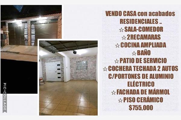 Foto de casa en venta en  , colinas de santa fe, veracruz, veracruz de ignacio de la llave, 3434127 No. 07
